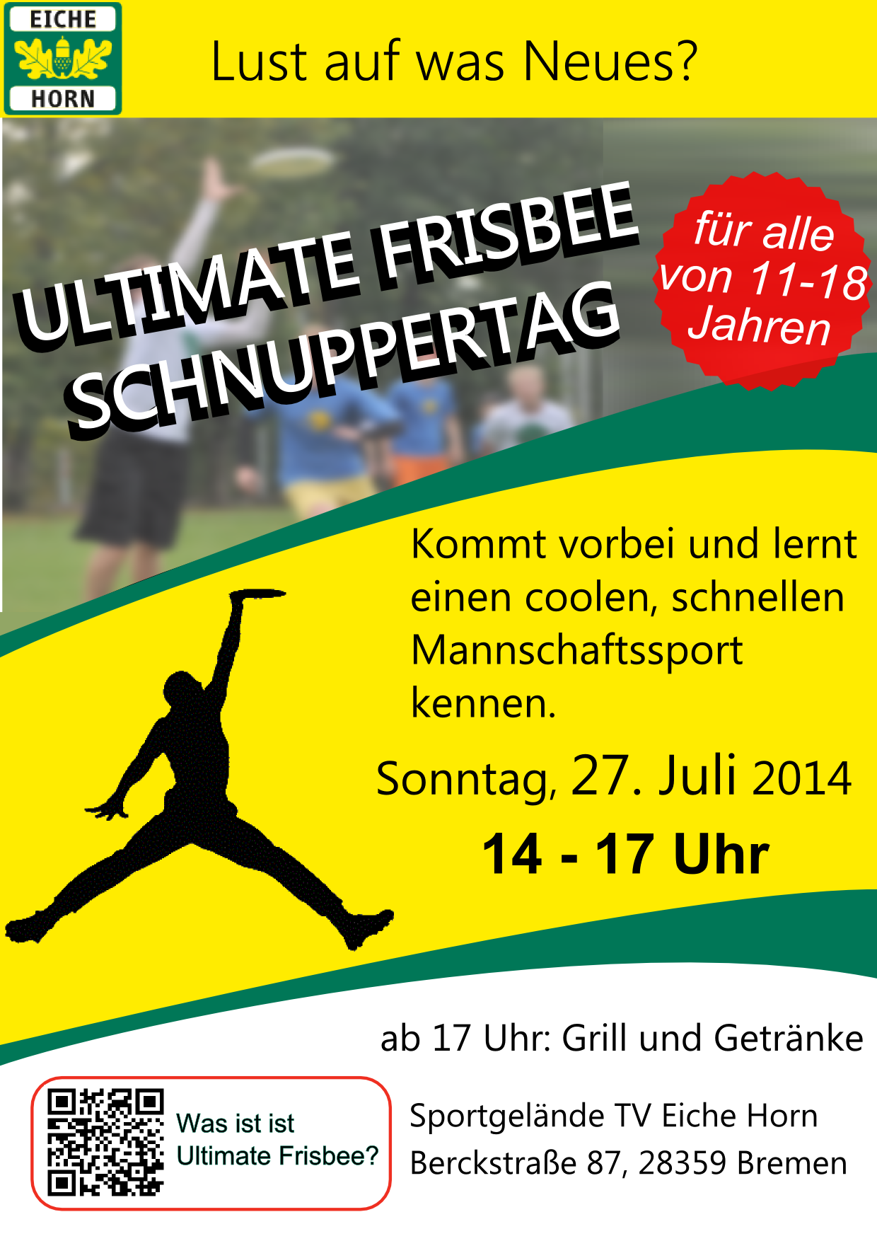 plakat_frisbee_final_badge_schatten.png